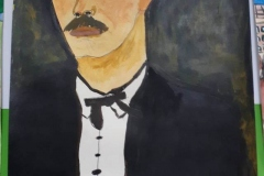Константин Бимбелов- 5г клас